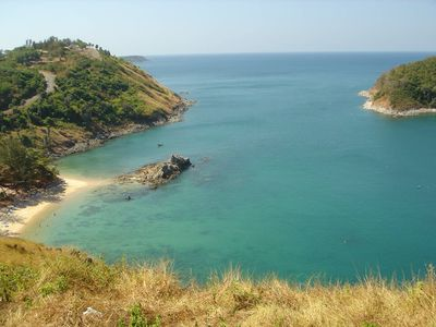 Photo for Nai Harn Beach 7 Bedroom Sleeps 18