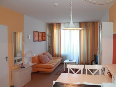 Photo for Apartment S255 for 2-4 people on the Baltic Sea