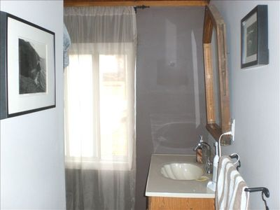 Photo for 2BR Cottage Vacation Rental in North Kawartha, ON
