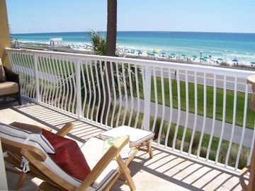 Beach Retreat, Destin, FL, USA