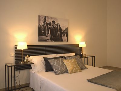 Photo for Apartment Domus Lateran