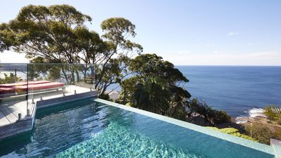 Photo for PALM BEACH TOWER - Palm Beach, NSW