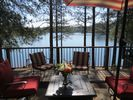 4BR Cottage Vacation Rental in Auburn, California