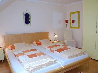 Photo for 1BR Apartment Vacation Rental in Bodenmais