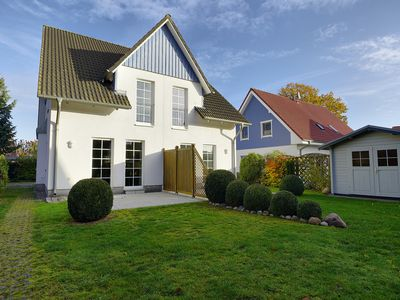 Photo for Holiday home for 6 guests with 90m² in Zingst (21890)