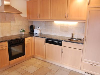 Photo for Apartment in the center of Nendaz with Lift, Parking, Internet, Washing machine (37583)