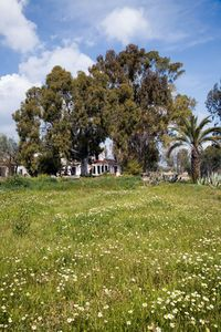 Photo for CASAS DEL CORTIJO - COMPLEX