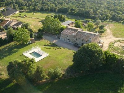 Photo for Self catering Can Llorens for 25 people