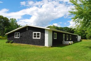 Photo for 4BR House Vacation Rental in Milton, Vermont