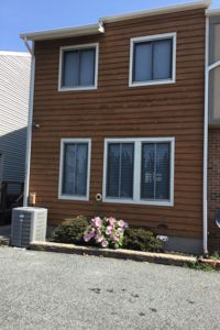 Photo for BaysideTownhouse for rent in Ocean City , Md.