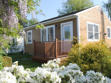 Search 818 holiday rentals