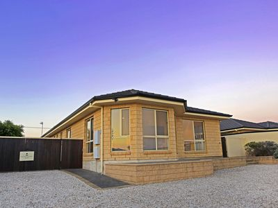 "Photo for Marina Holiday Home - Port Lincoln South Australia - ""Your Home Away From Home"""