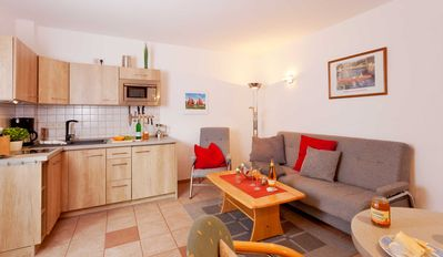 Photo for 2-room apartment 3 - Usedom Ahoy - The holiday paradise