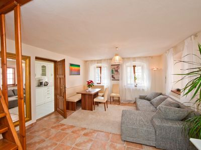 Photo for 1BR House Vacation Rental in Cesky Krumlov