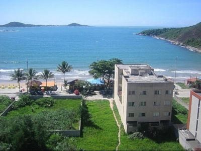 Photo for Penthouse Flat with Swimming Pool, Terrace and Stunning Sea View