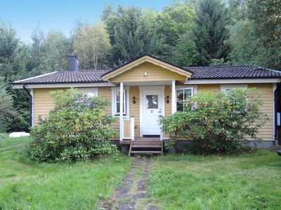 Photo for holiday home, Åsljunga  in Skåne - 5 persons, 3 bedrooms