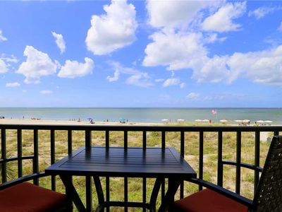 Photo for #240 Surf Song Resort: 1 BR / 1 BA phase ii in Madeira Beach, Sleeps 4