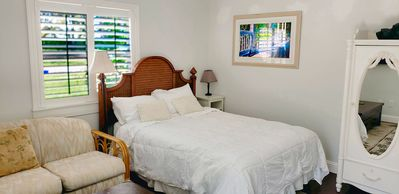 Photo for Ideal Private Suite Jupiter. Just minutes to Beaches, Stadiums, PGA Golf