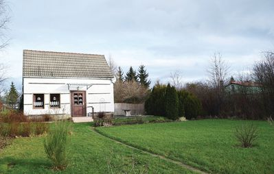 Photo for 2BR House Vacation Rental in Thale OT Neinstedt
