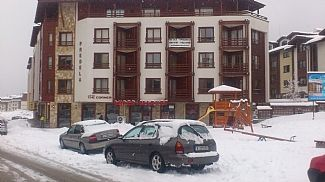 Photo for 100 meters from Gondola - Predela Apartments