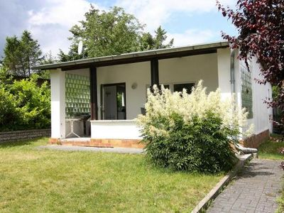 Photo for Holiday homes, Freest  in Pommersche Bucht - 4 persons, 1 bedroom