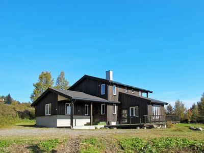Photo for Vacation home Engelykkja (OPP203) in Skeikampen - 8 persons, 5 bedrooms