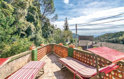 Photo for 3 bedroom accommodation in Loc. San Gregorio (CA)