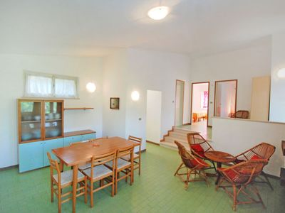 Photo for Vacation home Marco in Lignano Riviera - 6 persons, 2 bedrooms