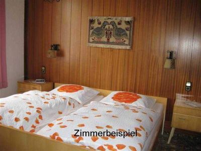 Photo for Double room in Moocks Hotel - Hotel Moocks
