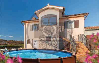 Photo for 3 bedroom accommodation in Nedescina