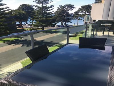 Photo for 507 at The Waves - Near Phillip Island Ferry Dock