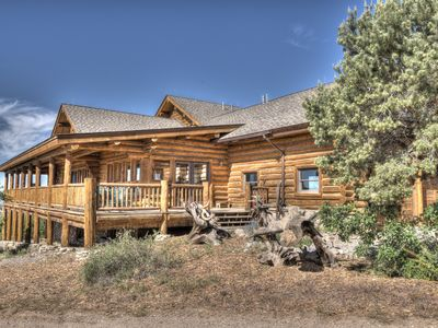Photo for Southwest Colorado's Premier Vacation Retreat