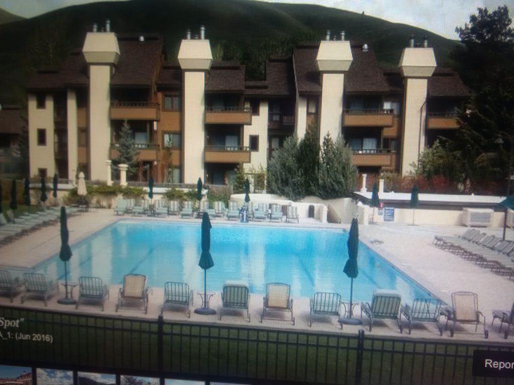 Very Low Rates Exclusive Sv Lodge Pool Pass Very Private Condo Sun Valley Sun Valley Ketchum