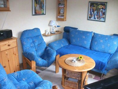 Photo for 1BR House Vacation Rental in Malchow