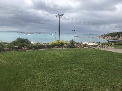 Photo for DOLPHIN 10 on Horseshoe Bay,Port Elliot