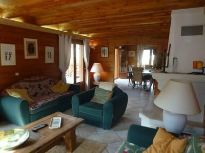 Photo for Apartment Isola 2000, 6 bedrooms, 12 persons