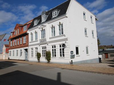 Photo for 119 - Gråsten - One Bedroom House, Sleeps 3