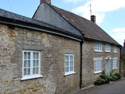 Photo for 3 bedroom Cottage in Beaminster - DC179