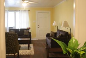 Photo for 3BR House Vacation Rental in Kilgore, Texas