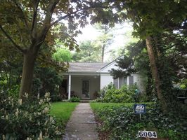 Photo for 3BR House Vacation Rental in Bethesda, Maryland