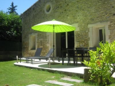 Photo for House / Villa - Mouries