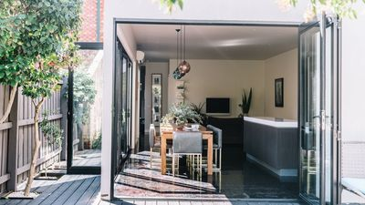 Photo for Arthouse - Luxury pad close to MCG
