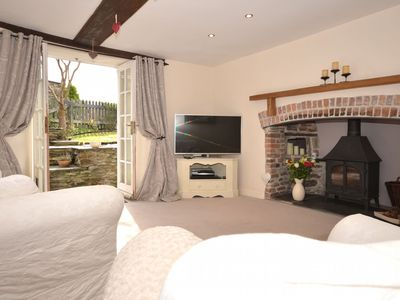 Photo for 2BR Cottage Vacation Rental in Launceston