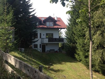 Photo for Apartment / app. for 6 guests with 60m² in Schladming (59219)