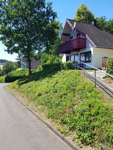 Photo for Top well-kept holiday home with great views at the Seepark Kirchheim