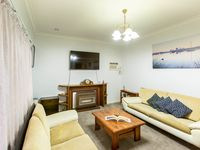 Fantastic location close to everything, Great price, Well Equipped and Great Family Stay
