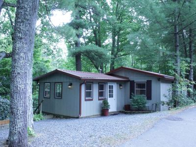 Cottage Rental Newland Nc 15 12 Punchchris De