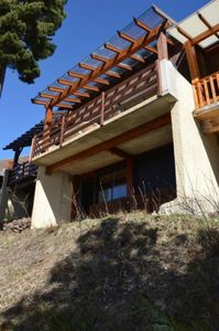 Photo for Chalet Rental for 8 person (s) - Puyvalador