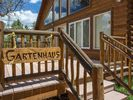 3BR House Vacation Rental in Twin Lakes, Colorado