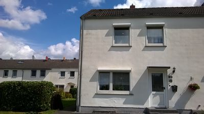Photo for 2BR House Vacation Rental in Goch, NRW